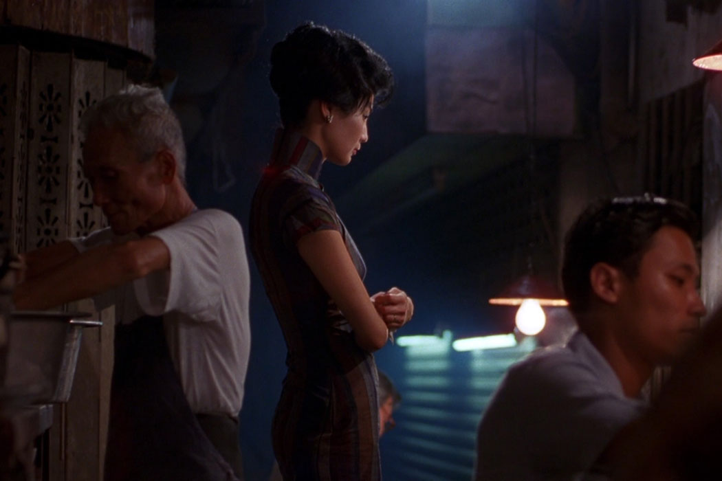 In The Mood For Love 4 web
