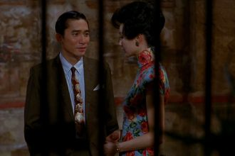 In The Mood For Love 6 web