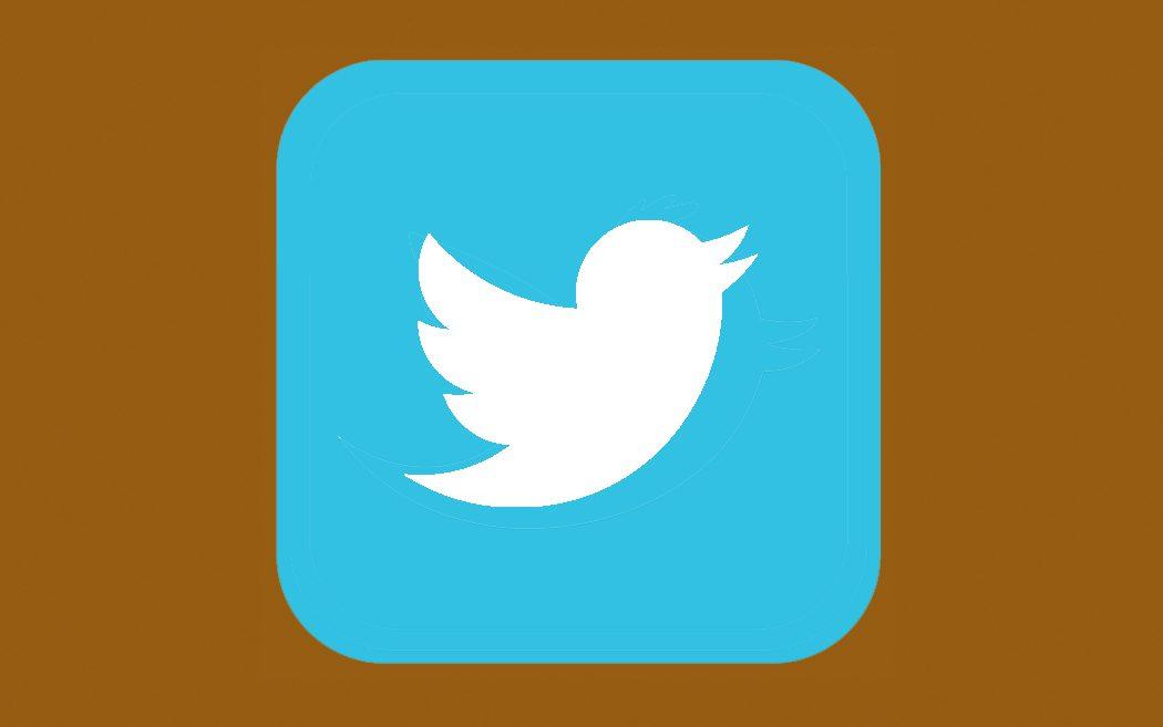Twitter slider 1050 version 3