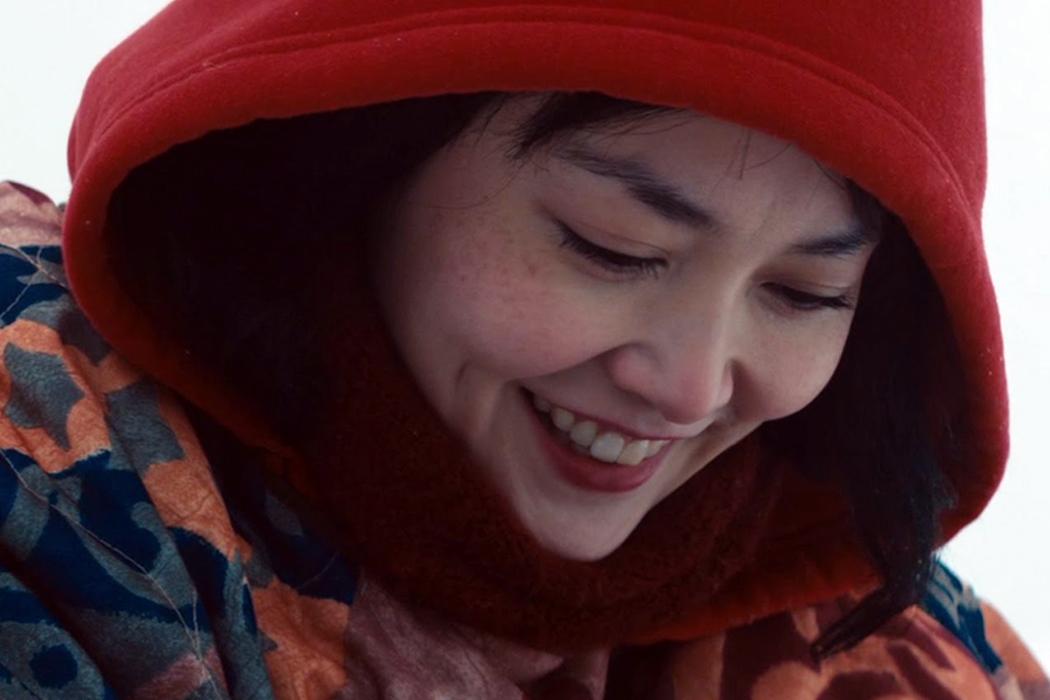 Kumiko slider 5