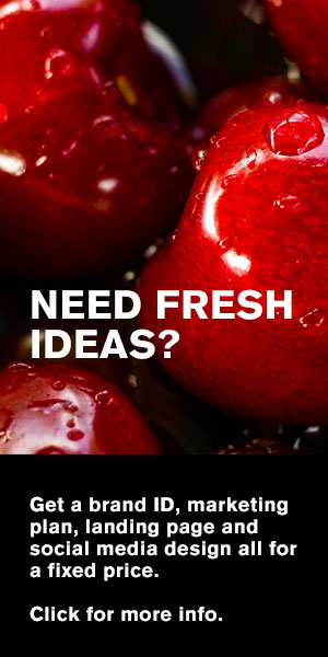 Fresh Ideas Brandlogik Ad1 web