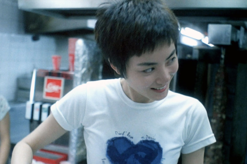 Chungking Express 2 web