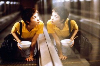 Chungking Express 6 web