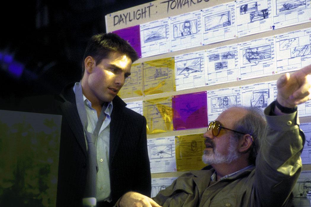 De Palma 2 web