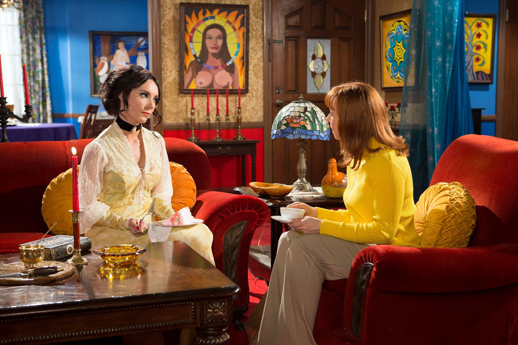 The Love Witch 4 web