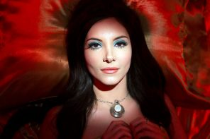 The Love Witch 1 web